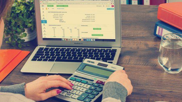 転職を検討する前に気を付けるべきお金のポイント