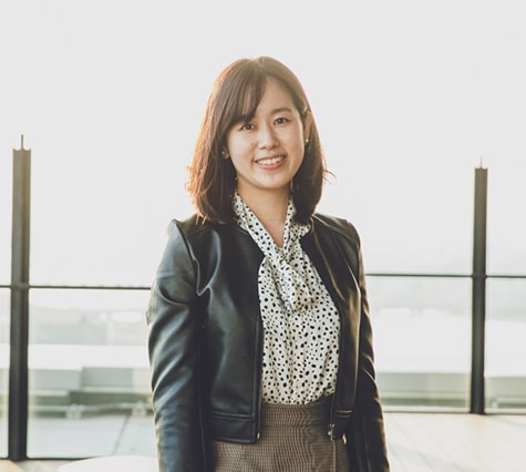 founder中野祥子